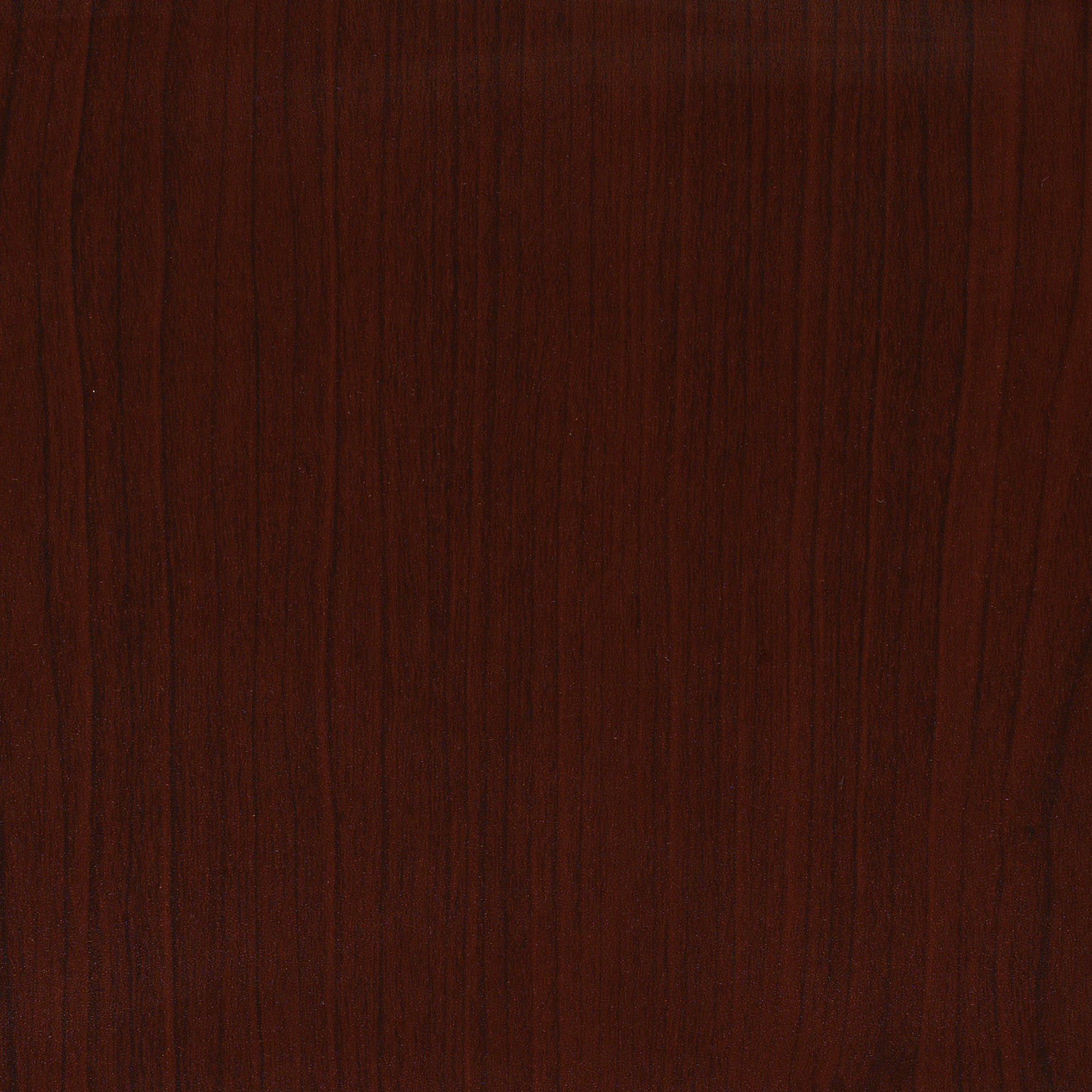 Dark Mahogany Wood ~ Dark mahogany texture imgkid the image kid has it