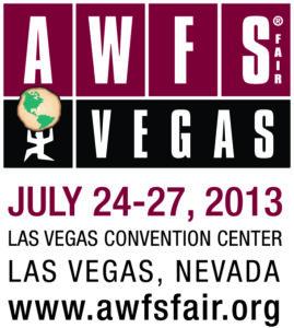AWFS2013_Logo_4C_w-Dates