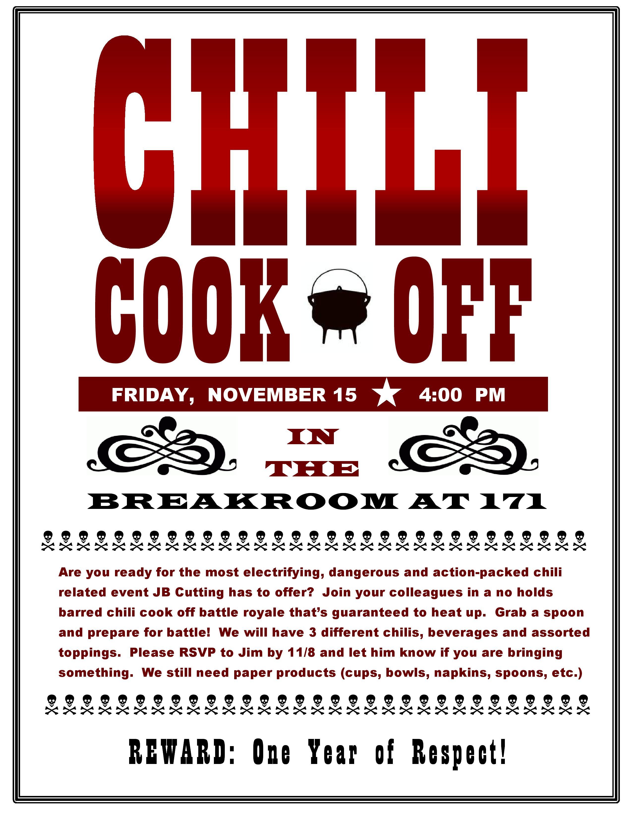 Cutting chili cook off 2013 jb cutting chili cook off page 001 dscn1491 saigontimesfo