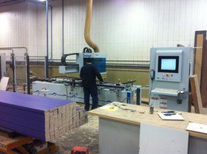 production blog 1