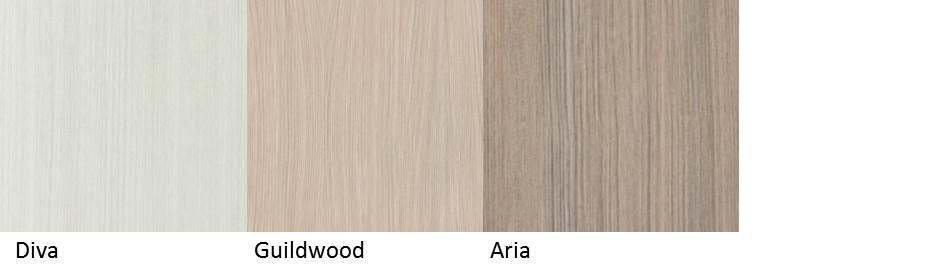 woodgrains1