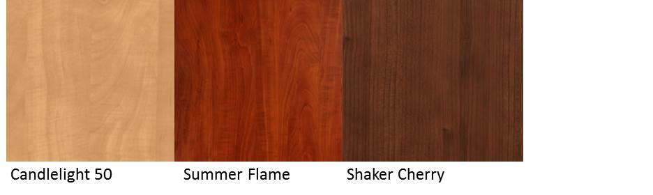 woodgrains2