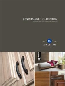 New JBC Brochure