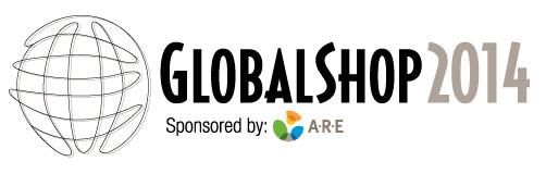 globalshop2014