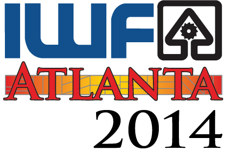 home blog iwf 2014 show preview iwf 2014 show preview