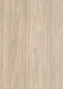 swiss elm bleach