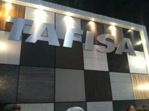 tafisa booth