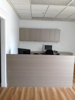 aria office 5