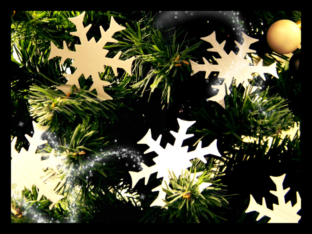 3dl ornaments edited