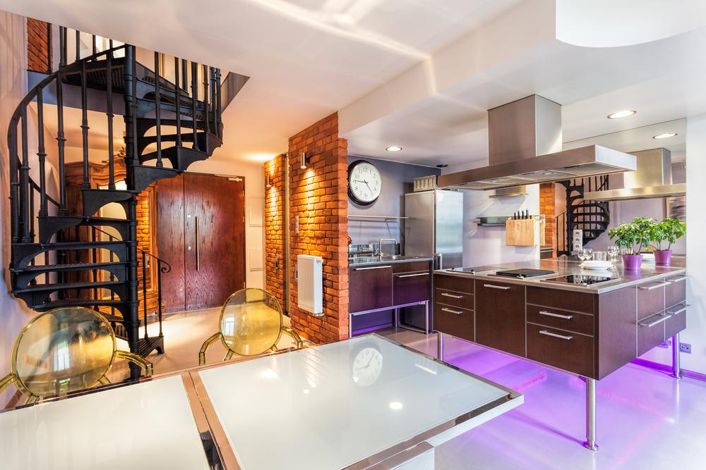 bordeaux kitchen