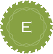 icon-endurance