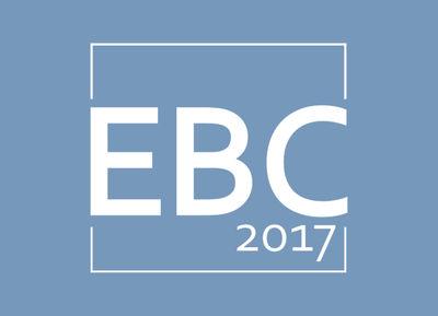EBC 2017