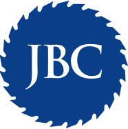 jbc icon
