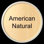 American Natural 3DL