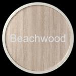 Beachwood 3DL