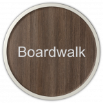 Boardwalk 3DL