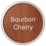 Bourbon Cherry 3DL