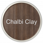 Chalbi Clay 3DL