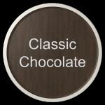 Classic Chocolate 3DL