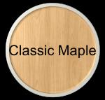 Classic Maple 3DL