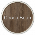 Cocoa Bean 3DL