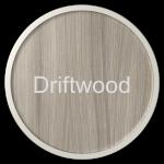 Driftwood 3DL