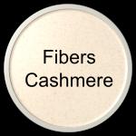Fibers Cashmere 3DL