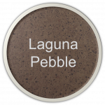 Laguna Pebble 3DL