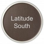 Latitude South 3DL