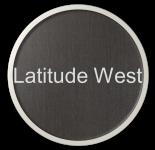 Latitude West 3DL