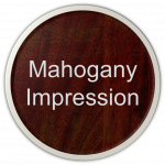 Mahogany Impression 3DL