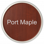 Port Maple 3DL