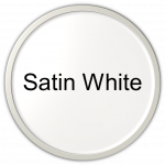 Satin White 3DL