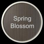 Spring Blossom 3DL