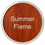 Summer Flame 3DL
