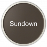 Sundown 3DL