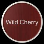 Wild Cherry 3DL