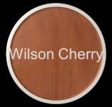 Wilson Cherry 3DL