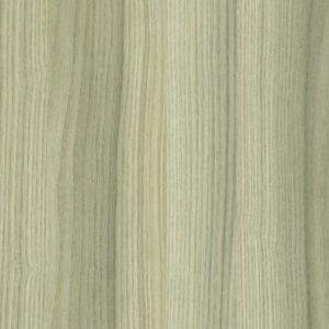 Arauco Prism WF449 Sarek Ash