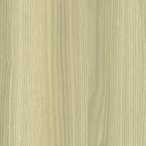 Arauco Prism WF450 Bergen Ash