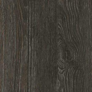 Charred Oak WF446