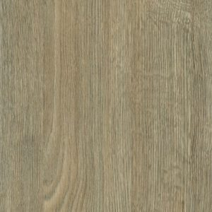 Toasted Oak Wf447