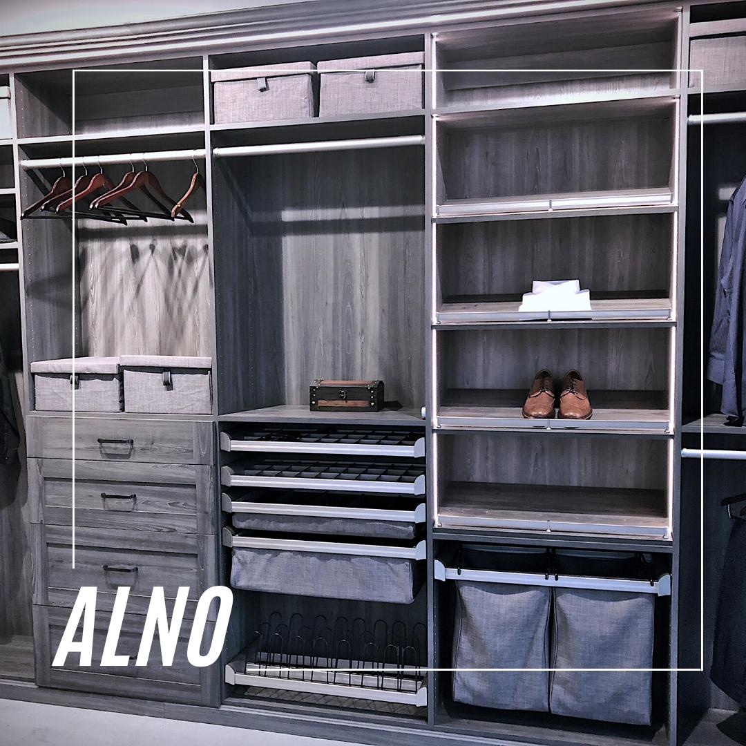 Alno L05